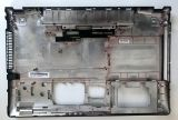 Нижняя часть корпуса (корыто) AsusN56N56SL N56VM