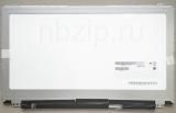B156XTT01 Матрица с тачем для ноутбука