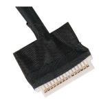 BA39-01303A шлейф матрицы ноутбука Samsung NP450R4Q, NP470R5E, NP510R5E, NP370