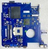 Материнская плата ноутбука Samsung NP550P5C NP550 BA92-09098A BA92-09098 MCLAREN