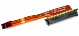 Шлейф HDD Samsung NP-630Z5J NP-580Z5E NP-670Z5E NP-780Z5E NP-870Z5G NP-880Z5E NIKE2-15H BA41-02200