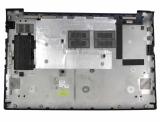 Нижняя часть корпуса Samsung NP780Z5E NP880Z5E 880Z5E 780Z5E 870Z5E NP870Z5E NP770Z5E, BA75-04323B Темно-синий
