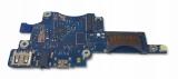BA92-09391A плата Audio для Samsung 900X3B 900X3D 900X3E
