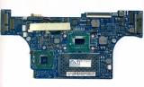BA92-10258B AMOR2-13 материнская плата для Samsung NP900X3E , NP900X3С , NP900X4D и других