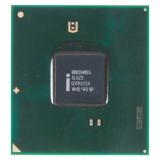 BD82HM55 PCH мост Intel SLGZS