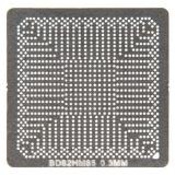 Трафарет прямого нагрева BD82HM65, HM65 Intel