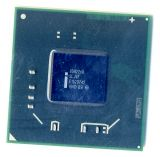 BD82Z68 PCH from Intel Z68 Chipset SLJ4F