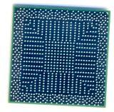 BD82Z68 PCH from Intel Z68 Chipset SLJ4F