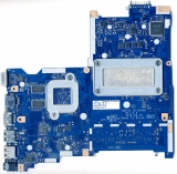 BDL50 LA-D704P материнская плата SR2EY intel Core i5-6200U