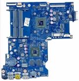 BDL51 LA-D711P 854967-601 Материнская плата для ноутбука HP 15-BA 15-AY 15-BA021CY 255 G5