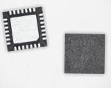 BQ24781 24781 QFN-28 ШИМ контроллер