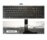 Клавиатура ноутбука Toshiba Satellite C850 L850 C50, C70 ....