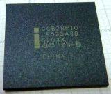 Купить южный мост CG82NM10 Intel SLGXX