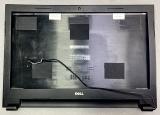 Крышка матрицы + рамка Dell Inspiron 15 3541 3542 3543 CHV9G 0CHV9G