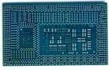 SR1E8 Intel Pentium 3558U SR1E8 Haswell новый