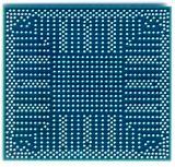 Купить Intel Celeron SR29H N3050 CPU Braswell