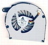 606014-001 Вентилятор для ноутбука: HP G72, G62, CQ72, CQ62