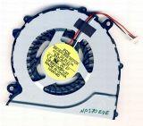 Вентилятор (кулер) для ноутбука Samsung 370R4E, 370R5E, 450R4V, 450R5V, 510R5E, 470R5E