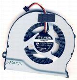 Вентилятор для ноутбука: Samsung NP300E5C, NP300E5X, NP300V5A, NP305V5A, NP300V5Z, NP300, NP300E4C, NP305E5C