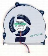 BA31-00132A Вентилятор для ноутбука: Samsung NP350E5C, NP350V5C, NP350E7C, NP355E5C, NP355E5X, NP355V4C, NP355V5C, NP355V5X, NP365E5C, NP-350, NP350V5A