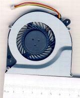 Вентилятор для ноутбука: Toshiba Satellite C55T, C850, C850D, C855, C855D, C870, C870D, C875, C875D, L850, L850D, L855, L855D, 3 пин !