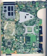 Купить материнскую плату для HP Pavilion DV6 DA0UP6MB6F0 REV F
