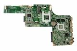 Материнская плата Toshiba L730 L735 L635 DABU5DMB8E0