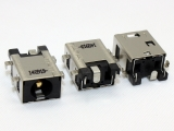 Разъем питания Asus X451 X451C X451CA X451M X451MA X451MAV X551 X551C X551CA X551M X551MA X551MAV