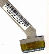 Шлейф матрицы Sony VGN-CR DD0GD1LC000
