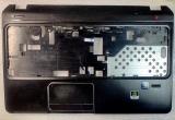 Верхняя часть корпуса , palmrest HP Pavilion DV6-7000 604ST01002 39.4ST01.XXX