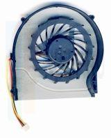 603690-001 Вентилятор ноутбука HP Pavilion dv6-3000, dv6-3100, dv6-4000, dv7-4000, dv7-4100