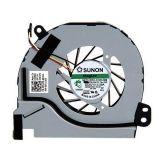 Вентилятор для ноутбука Dell 1728, 5420, 7420 Vostro 3460
