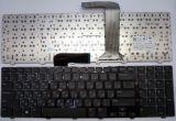 Клавиатура ноутбука Dell Inspiron N7110, 7720, 5720