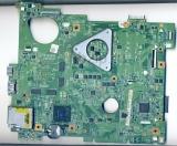 Материнская плата Dell Inspiron 15R N5110 48.4IE07.011, 10260-1 DQ15