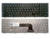 Клавиатура для Dell Inspiron 15, 3521, 3537, 15R, 5537, 3540, 5521 (NSK-LA0SC, NSK-LA00R, PK130SZ2A06)