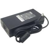Блок питания ноутбука Dell Dell 19,5V 7,7A 150W W7758 PA-15 Dell ALIENWARE M15X M14X M15X M11X