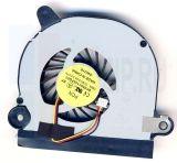 DFS501105FQ0T вентилятор ноутбука Dell Inspiron Dell Inspiron 15R, 17R , 5520, 5525, 5720, 7520 Vostro 3560  версия 1