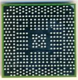 EM1200GBB22GV E1-1200 процессор AMD E1 BGA413 1.4 ГГц NEW