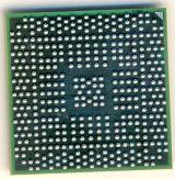 Процессор AMD E - серия E2-1800 EM1800GBB22GV BGA413
