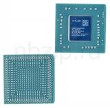 EM9000AKN23AC Процессор AMD E2-9000