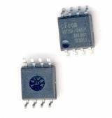 EN25QH128-104HIP 25QH128-104HIP