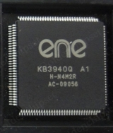 KB3940Q A1 KB3940QA1 KB3940 Мультиконтроллер ENE