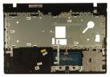 Верхняя часть корпуса (palmrest) Lenovo G50 G50-30 G50-45 G50-70 G50-70M G50-75 G50-80