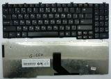 Клавиатура ноутбука Lenovo B550, B560, G550, G550A