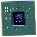 G86-303-A2 видеочип nVidia GeForce 8500 GT аналог G86-770-A2