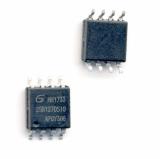 GD25B127DSIG 25B127DSIG GD25B127 микросхема Flash GIGADEVICE