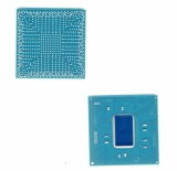 GL82CM238 SR30U Platform Controller Hub Intel