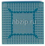 GP104-300-A1 видеочип nVidia  GeForce GTX 1070 Ti