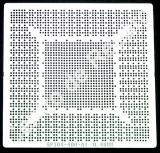 Трафарет прямого нагрева  Nvidia GP104-400-A1 N17E-G2-A1 N17E-G3-A1 N17E-G1-A1 N17P-G1-B-KC-A1