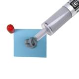 Термопаста GD900-1 3 гр . шприц. Оригинал
